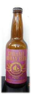 Shiranui-Roman-Beer-2
