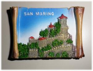 サンマリノ2