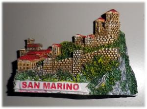 サンマリノ1